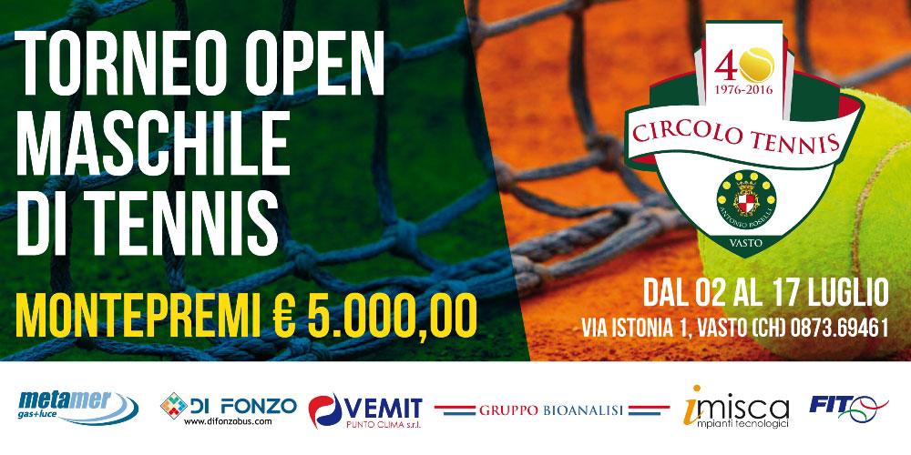 torneo-open-nazionale-maschile
