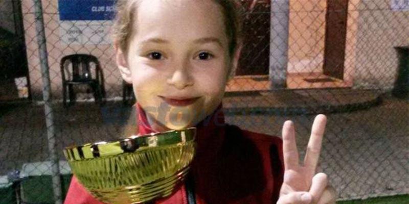 La-piccola-tennista-vastese-Anna-Tambelli-conquista-una-nuova-vittoria-in-Basilicata