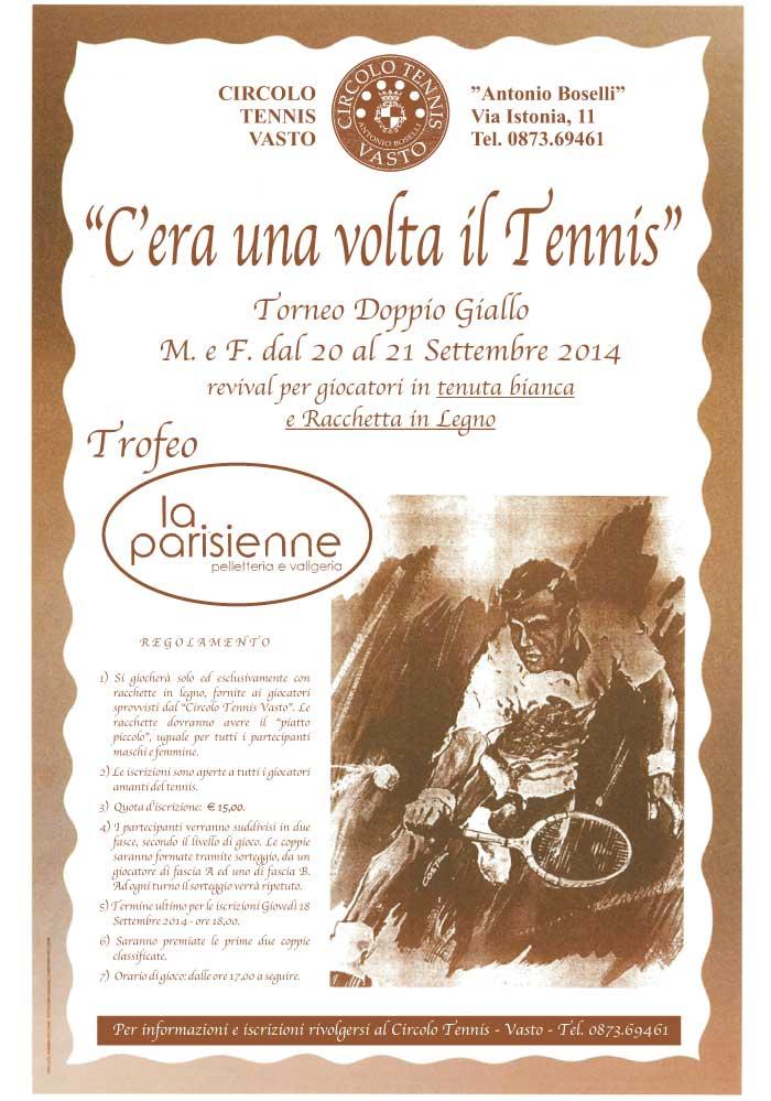 c'era-una-volta-il-tennis-circolo-tennis